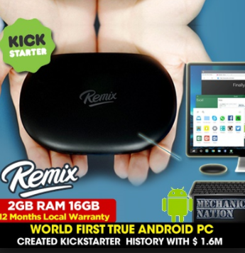remixminipc1