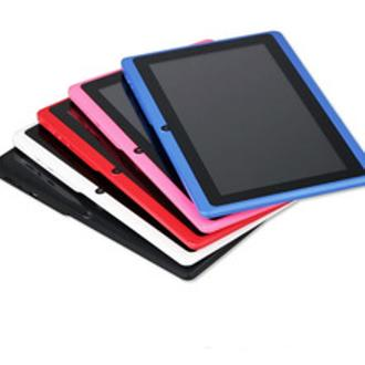 Genius-7_inch-Android-4-4-Tablet-69-bicubic