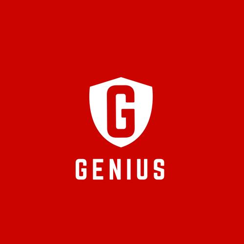 geniuslogo1